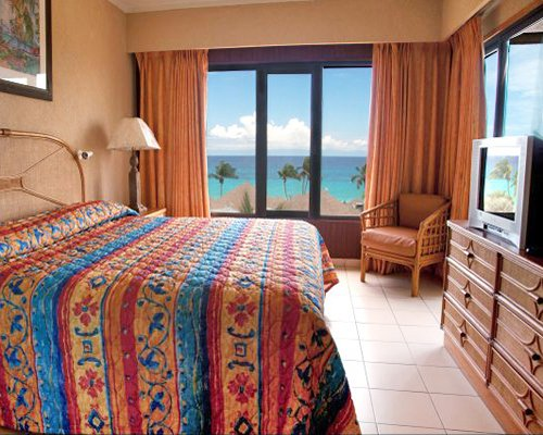 Casa del Mar Beach Resort Timeshare