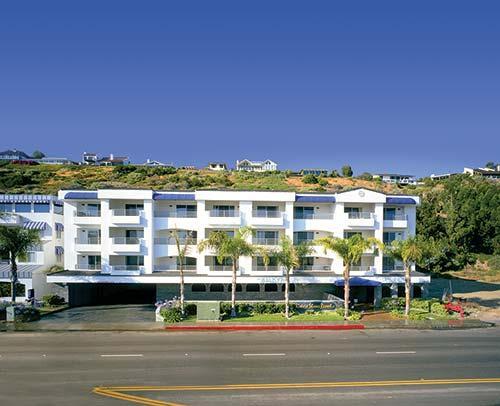 Riviera Shores Resort Timeshares
