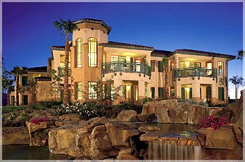 Marriott's Desert Springs Villas II Timeshares