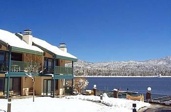 Lagonita Lodge Resort Timeshares