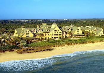 Disney's Vero Beach Resort Timeshares