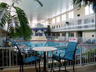 Club Destin Resort Timeshares