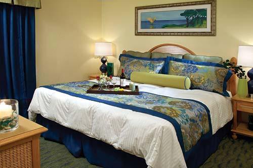 Blue Tree Resort at Lake Buena Vista Timeshare