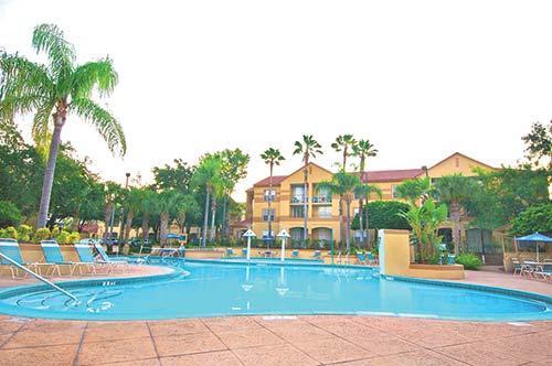 Florida Timeshare