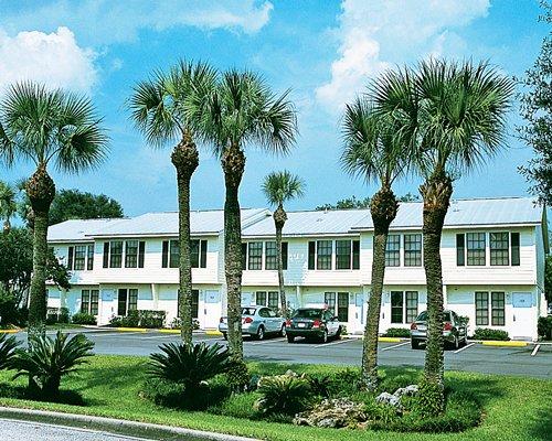 High Point World Resort