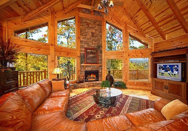 Bluegreen MountainLoft Resort Timeshare