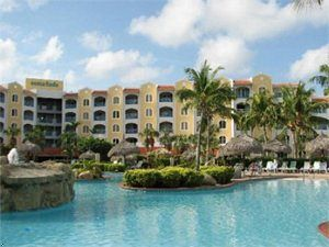 Costa Linda Beach Resort Timeshares