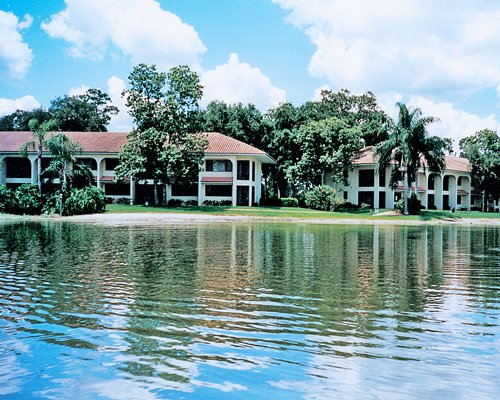 What is the trading power of lawrence welk resort villas with