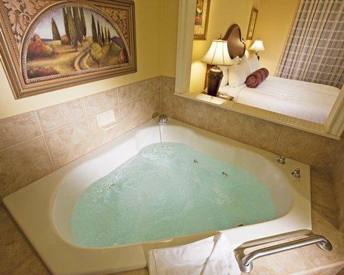 buy wyndham grand desert timeshare rentals