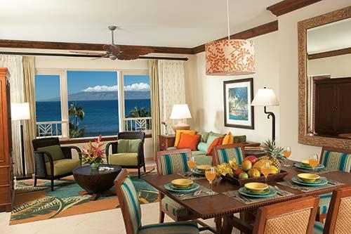 Hawaii Timeshare