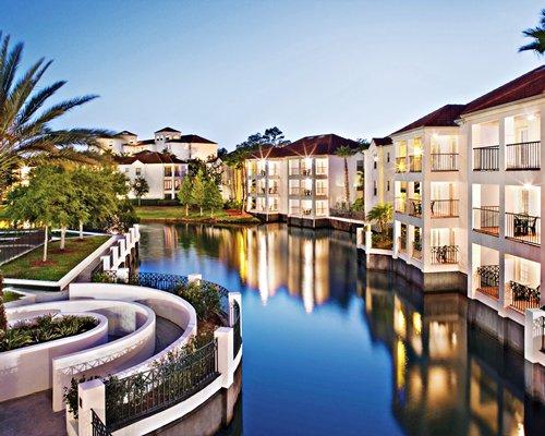 Star Island Resort Timeshares