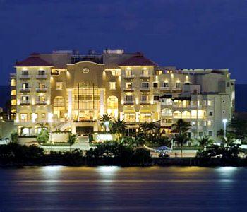 Avalon Grand Resort Timeshares