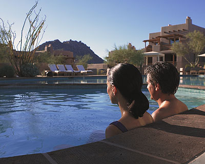 Arizona Timeshare