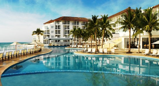 Palace Resorts Timeshares