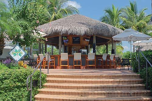 Hyatt Coconut Plantation Resort Timeshares