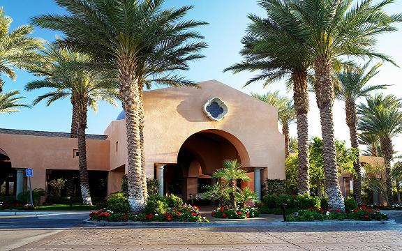 Westin Mission Hills Resort Villas Timeshares