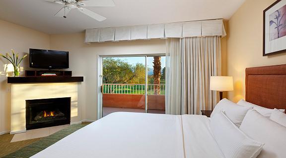 Westin Mission Hills Resort Villas Timeshare