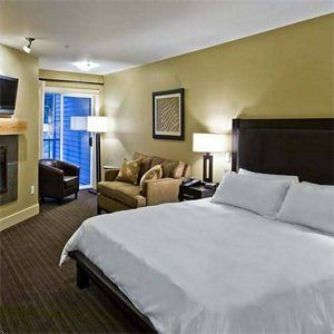 Pacific Shores Resort and Spa Timeshare