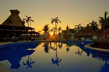 Mayan Palace Resorts Timeshares