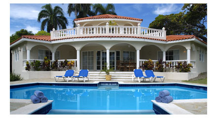 Lifestyle Holidays Vacation Club - The Crown Villas Timeshares