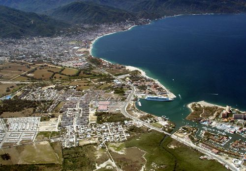 Playa del Sol Club Timeshares