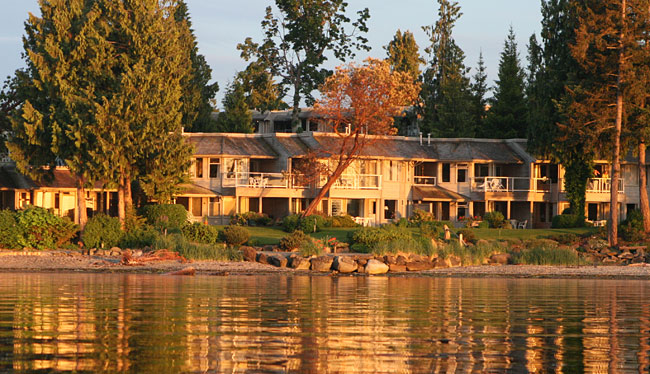Aviawest at Pacific Shores Resort and Spa   Timeshares
