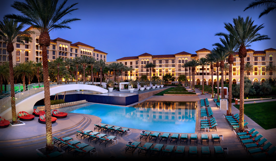 Suitelife Vacations Club Timeshares