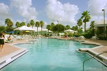 Villas at Summer Bay Resort