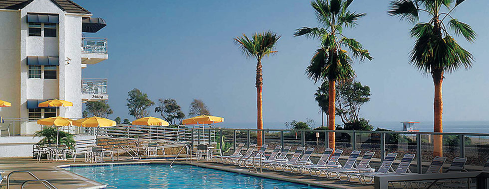 Riviera Beach and Spa Resort I & II and Monarch Grand Vacations at Riviera Beach and Spa Resort I &