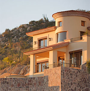 Montecristo Estates Timeshares