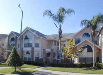 Florida Vacation Villas Club I Timeshares