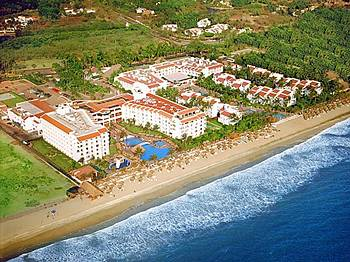 Marival Vacation Club Timeshares