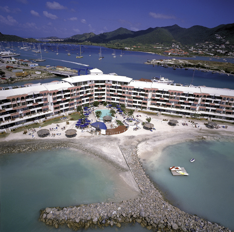 Royal Palm Beach Resort Timeshares