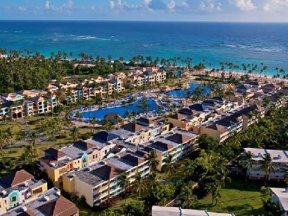 Punta Cana Timeshare