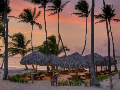Dominican Republic Timeshare