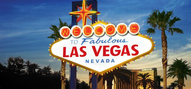 Las Vegas Timeshare