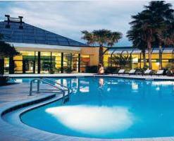 Park Inn by Radisson Resort & Conference Center Timeshares