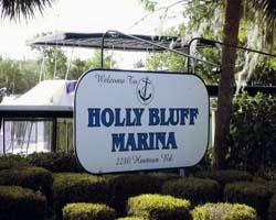 Grand Lakefront Resort Club USA / Holly Bluff Marina Timeshares