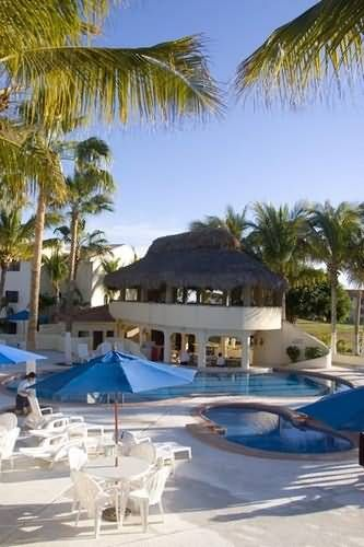 Park Royal Los Cabos Timeshares
