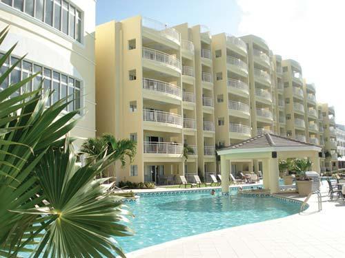Pelican Marina Residences Timeshares