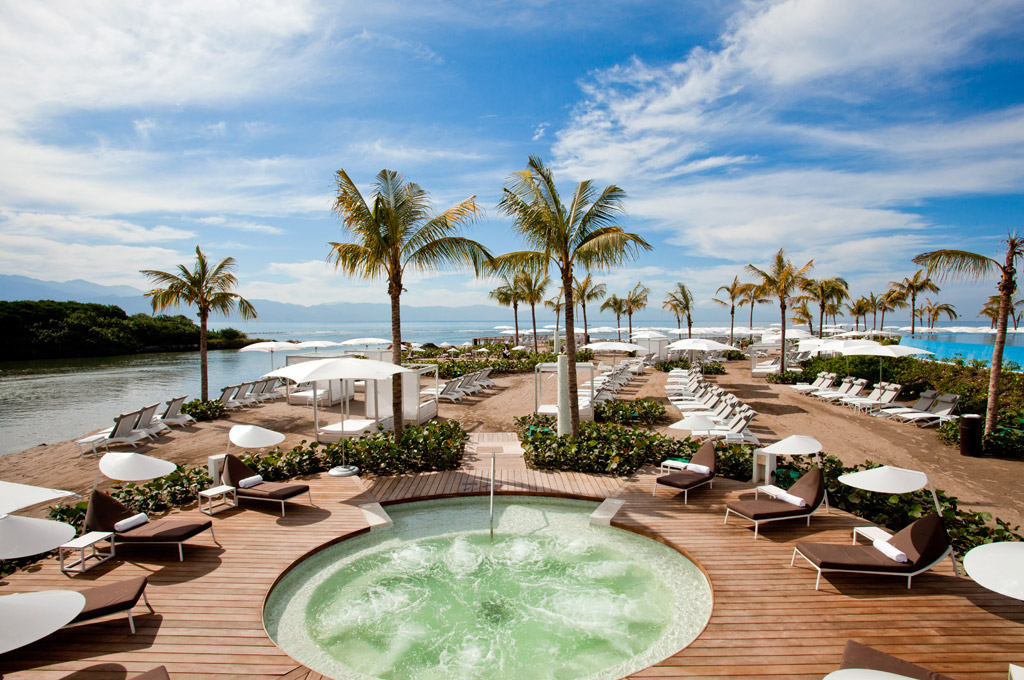 Mexico Timeshare