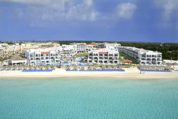 Royal Playa Del Carmen Timeshares