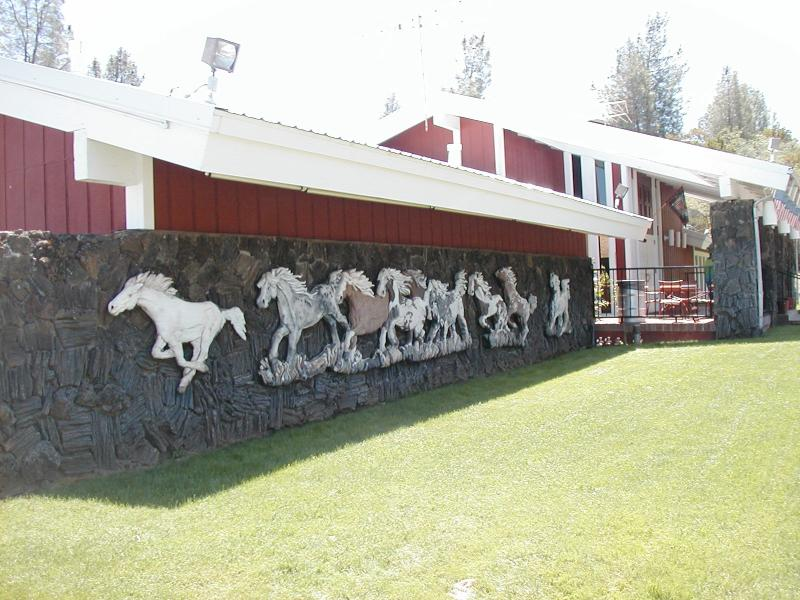 R-Wild Horse Ranch Timeshares