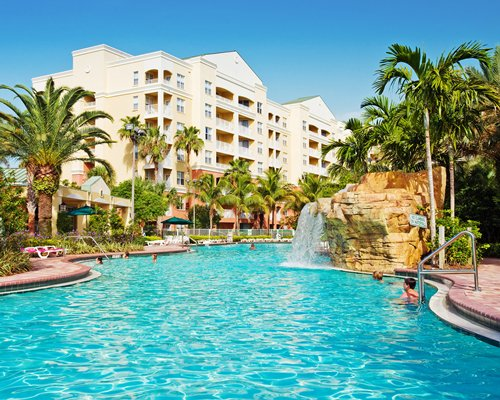 Image result for vacation village at weston