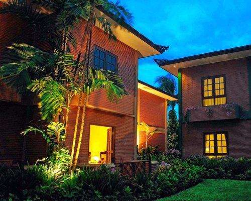 Risata Bali Resort & Spa Timeshares