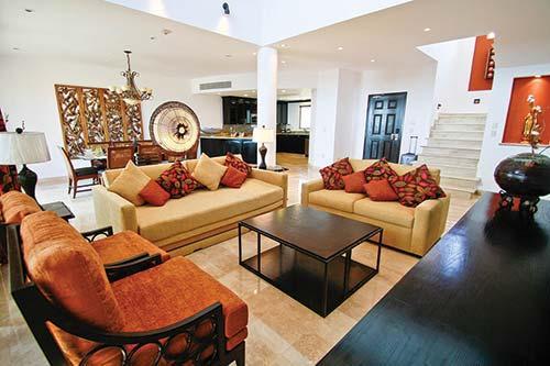 Villa del Palmar Cancun Beach Resort  Spa Timeshare