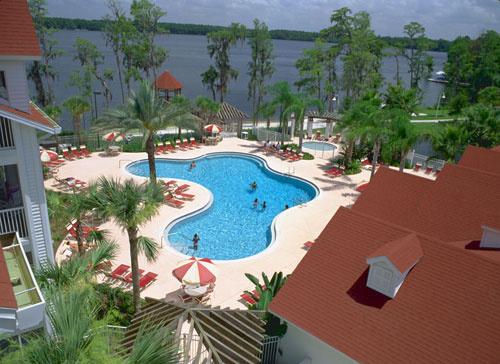 Diamond Resorts US Collection Timeshare