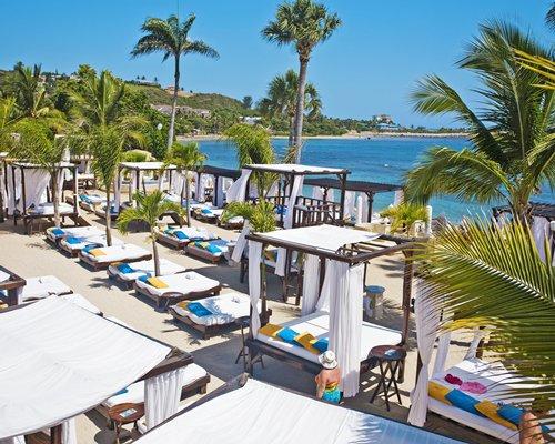 Lifestyle Holidays Vacation Club Timeshare