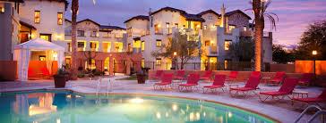 Bluegreen Cibola Vista Resort & Spa Timeshares