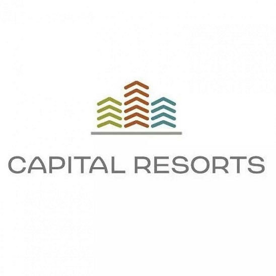Capital Resorts Timeshares